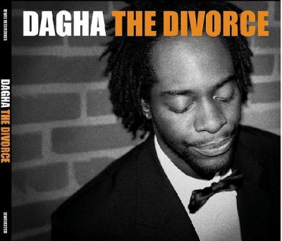 Dagha - The Divorce
