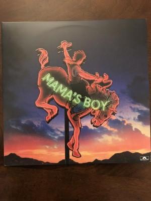 LANY (2) - Mama's Boy