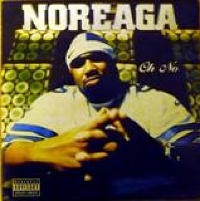 Noreaga - Oh No