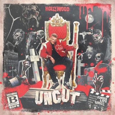 Bonez MC - Hollywood Uncut