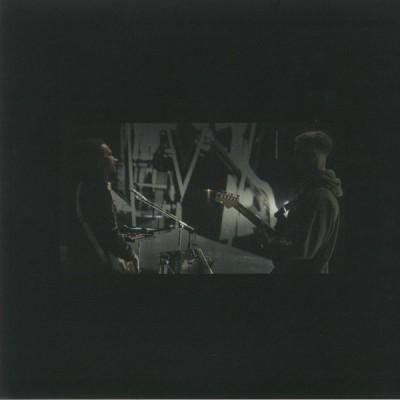 FKJ (French Kiwi Juice) & Tom Misch - Losing My Way