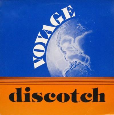 Voyage - Discotch