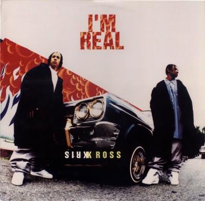 Kris Kross - I'm Real