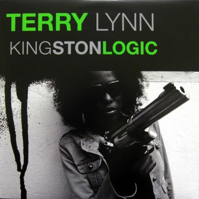 Terry Lynn - Kingstonlogic