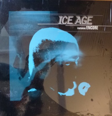Encore - Ice Age / Dirty
