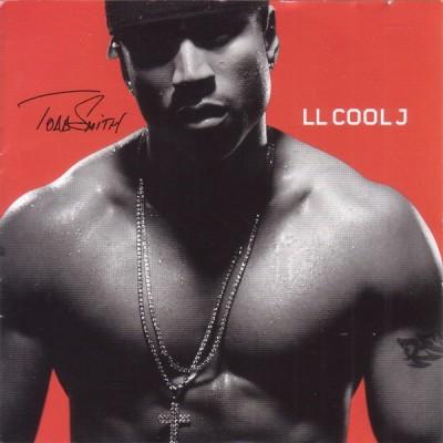 LL Cool J - Todd Smith