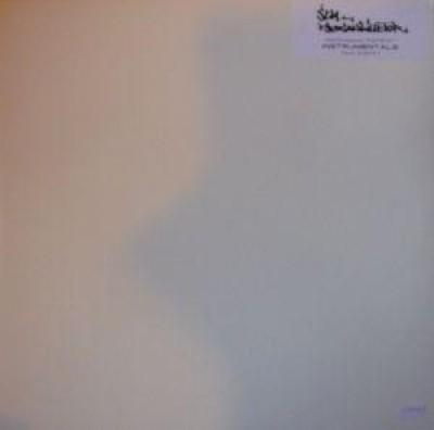 SCU - 63000 Gramm - Rapshit Instrumentals