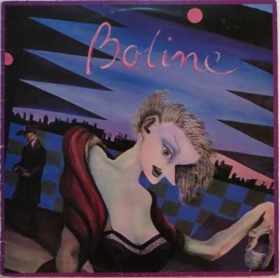 Boline - Boline