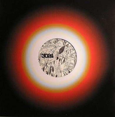 Illum Sphere - Titan