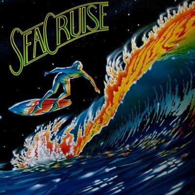 Sea Cruise - Sea Cruise