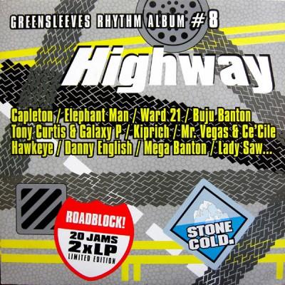 Various - Highway