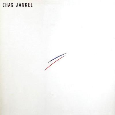 Chas Jankel - Chas Jankel