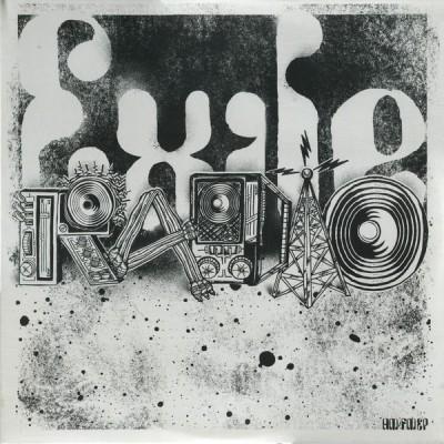 Exile - Radio AM/FM EP