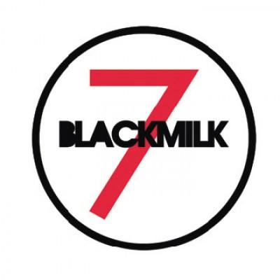 Black Milk - Don Cornelius