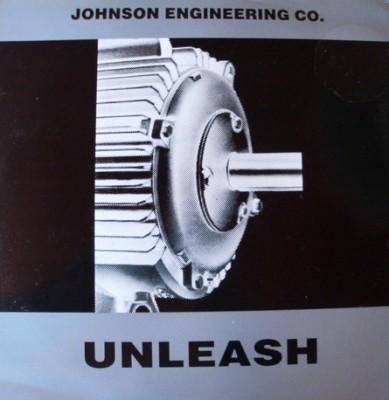Johnson Engineering Co. - Unleash