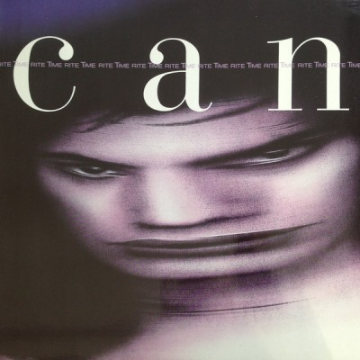 Can - Rite Time