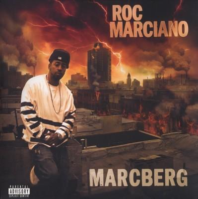 Rock Marciano - Marcberg