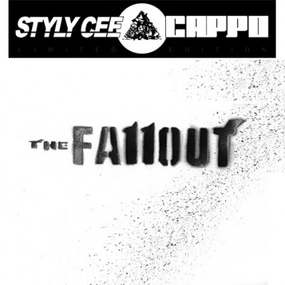 Styly Cee - The Fallout