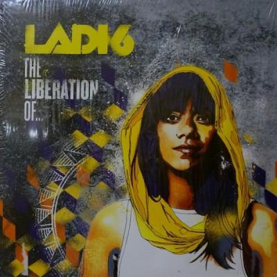 Ladi 6 - The Liberation Of...