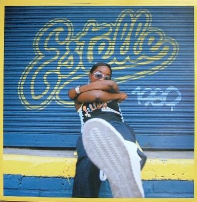 Estelle - 1980