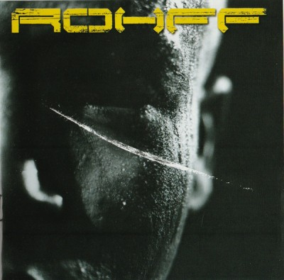 Rohff - La Vie Avant La Mort