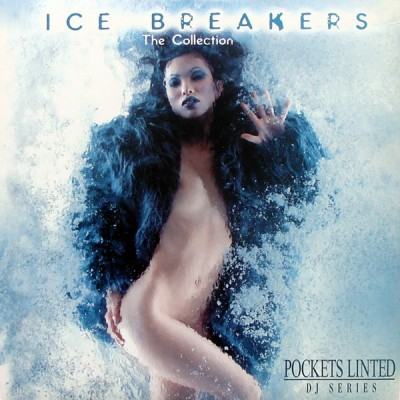 Rasco - Ice Breakers (The Collection)