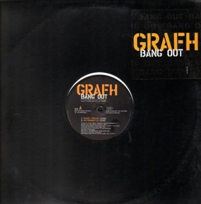 Grafh - Bang Out