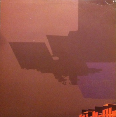 Kid606 - Ruin It EP