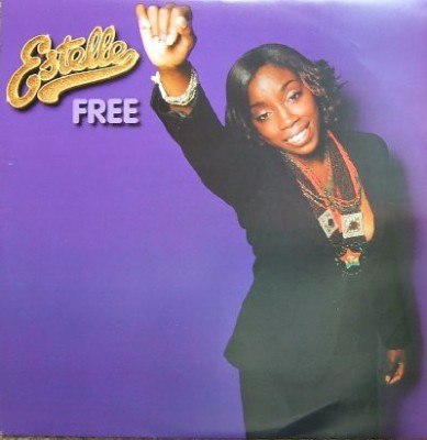 Estelle - Free