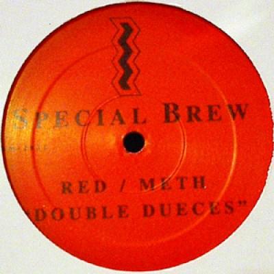 Method Man & Redman - Double Deuces