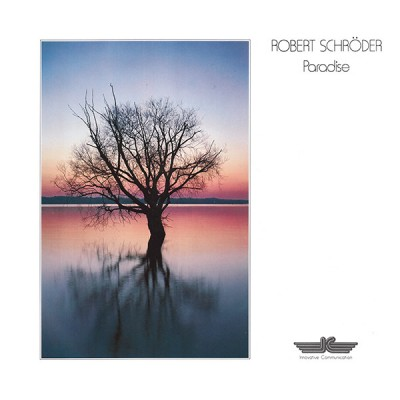 Robert Schröder - Paradise