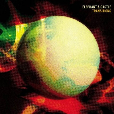 Elephant & Castle - Transitions