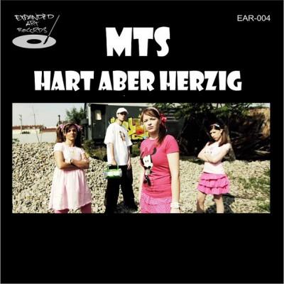 MTS - Hart Aber Herzig
