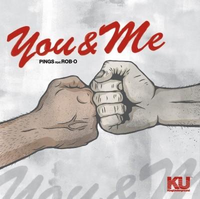 Pings - You & Me