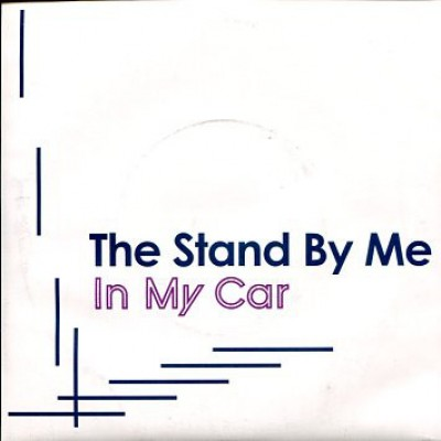 The Stand By Me - In My Car