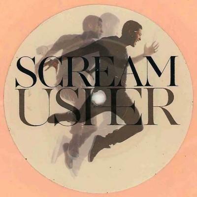 Usher - Scream (Remixes)