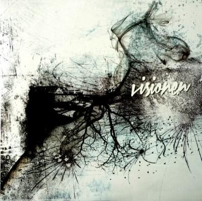 Dj_s.R. - Visionen