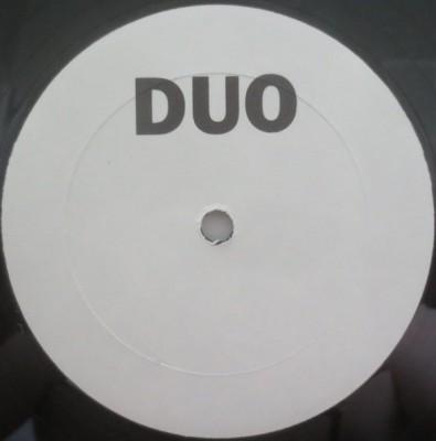 Duo - 3 Stories
