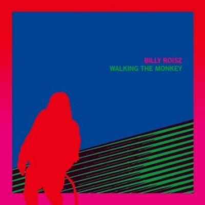 Billy Roisz - Walking The Monkey
