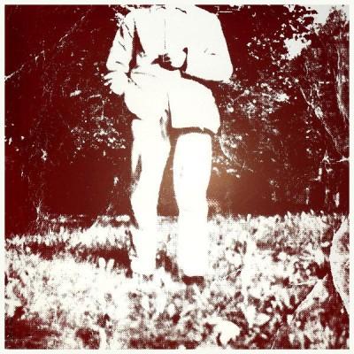 Katsunori Sawa - The Two Legs EP