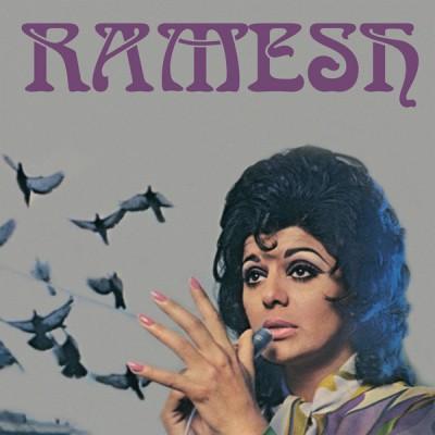 Ramesh - Ramesh