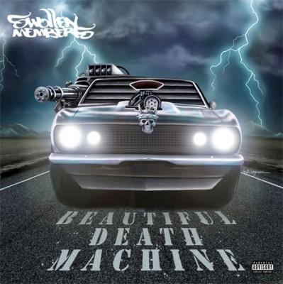 Swollen Members - Beautiful Death Machine