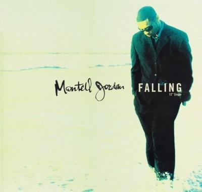 Montell Jordan - Falling