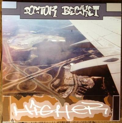 Dr. Becket - Higher