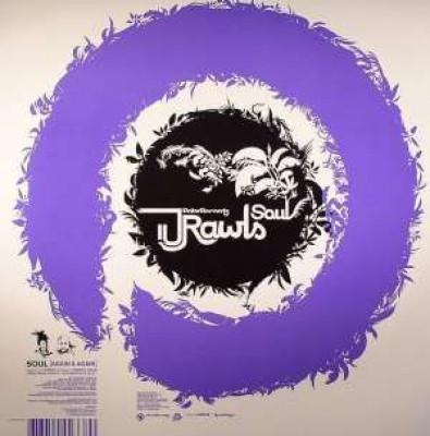 J. Rawls - Soul / Bailar
