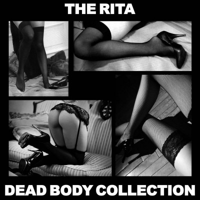 The Rita / Dead Body Collection ‎- The Rita / Dead Body Collection