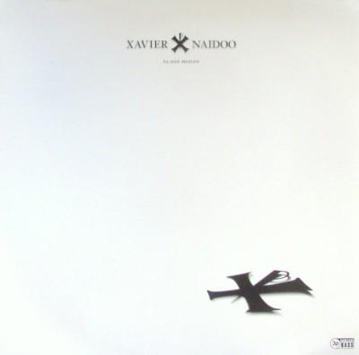 Xavier Naidoo - 20.000 Meilen