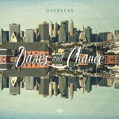 Darez - Overseas