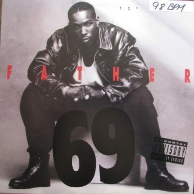 Father MC - 69