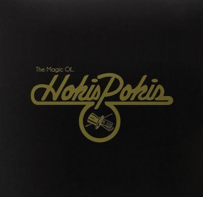 Hokis Pokis - The Magic Of... Hokis Pokis